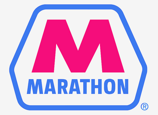 Marathon Petroleum