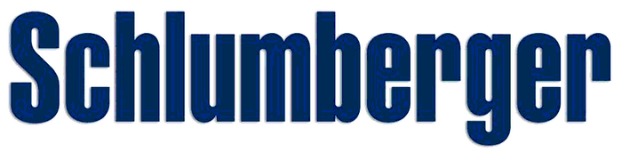 Schlumberger