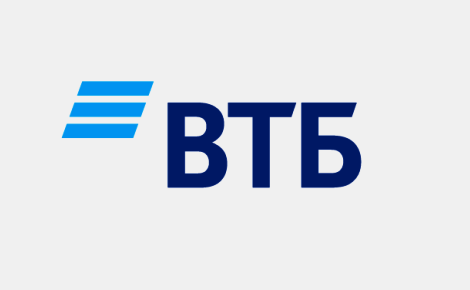 Bank VTB
